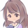 BelugAmi's avatar