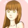 Belutte's avatar
