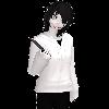 belxchii2020's avatar