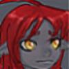 Belxullyn's avatar