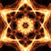 Belynx16's avatar