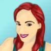belyreyes's avatar