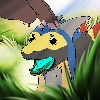 BelzahBabe's avatar