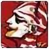 belzebutico's avatar