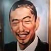 bemani247's avatar