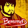 Bemannen's avatar
