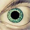 BeMarek's avatar