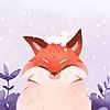 Bemariart's avatar
