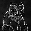 bematrical's avatar