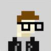 BemBem90's avatar