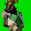 Bemberboi's avatar