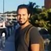 bembli's avatar