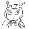 bembulak's avatar