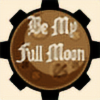 BeMeFullMoon's avatar