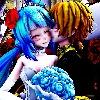 bemeongoc1503's avatar