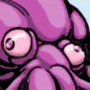 bemerry's avatar