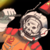 BemEstranho's avatar