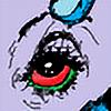 bemewhenimgone's avatar