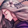 BemiTellove's avatar