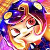 BEMO-BEM's avatar