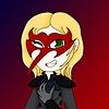 BeMoreBroadway's avatar