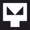 bemota's avatar