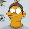 Bemotok's avatar