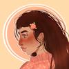 BeMyMarco's avatar