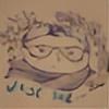 beMytwyn's avatar