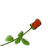 BeMyValentinePlz's avatar