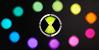 Ben-10-Reboot's avatar