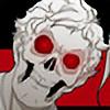 Ben-Abernathy's avatar