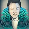ben-aji's avatar