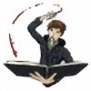 Ben-Delamore's avatar