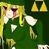 ben-drowned-lover-1's avatar