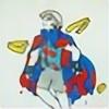 Ben-el-chido's avatar