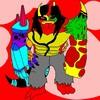 Ben-J-Kirby-Tennyson's avatar