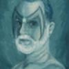 ben-literal's avatar