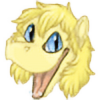 ben-nonotthatone's avatar