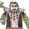 Ben-The-fallen's avatar