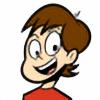 Ben-the-looney's avatar