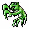 Ben-W's avatar