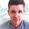 Ben-Wilsonham's avatar