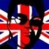 Ben070's avatar