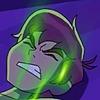 ben10-cmd's avatar