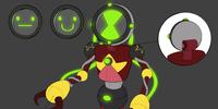 ben10-Multiverse's avatar