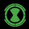 ben10fan13579's avatar
