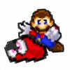 ben10fan355's avatar
