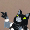 Ben10LoboanAU's avatar