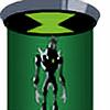 Ben10Universe's avatar